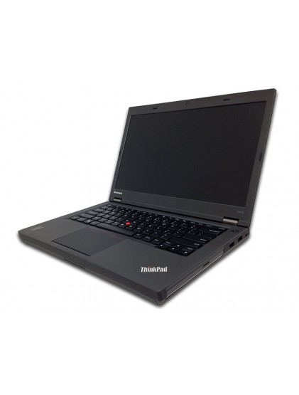 LENOVO L440 i5 2.6 Ghz 4Go 500 Go & Webcam