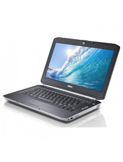 DELL E5430 G3 i5 2.6Ghz 4Go 320 Go & Webcam