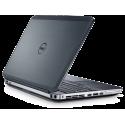 DELL E5430 G3 i5 2.6Ghz 8Go 500 Go & Webcam