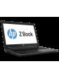 PC WORKSTATION NVIDIA Quadro HP ZBOOK 15 G1 i7 2.9Ghz 16Go 500 Go