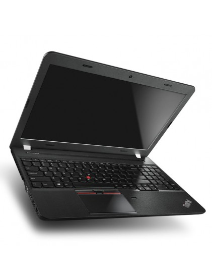 PC GAMER AMD R7 M265 2GO LENOVO Thinkpad Edge E550 i5 2.2 Ghz 8Go 500 Go