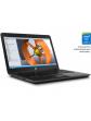 PC WORKSTATION NVIDIA Quadro HP ZBOOK 15 G2 i7 20Go 256 Go SSD