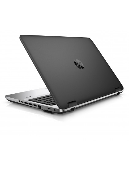 HP 650 G1 i5 2.6 Ghz 16Go 1000 Go & Webcam