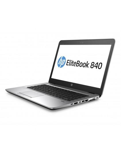 HP 840 G3 i5 2.3Ghz 8Go 128Go SSD & Webcam-Ultramince et ultraléger
