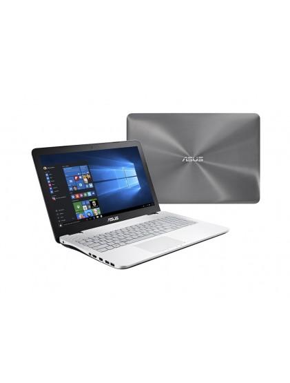 """PC GAMER NVIDIA 2Go ASUS N551J G4 15.6"""" i7 2.0Ghz 8Go 1000 Go"""