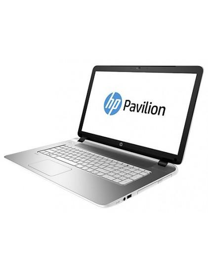 """PC GAMER NVIDIA 830M 2Go HP Pavilion 17-f187nf 17.3"""" i3 1.9Ghz 4Go 1000 Go"""