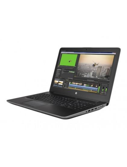 PC WORKSTATION NVIDIA Quadro K2100M 2Go HP ZBOOK 15 G2 i7 8Go 240 Go SSD