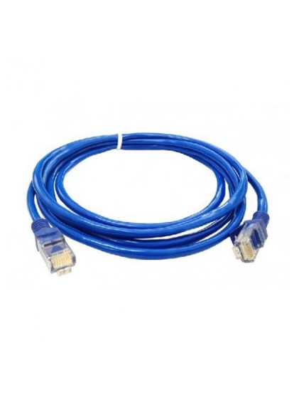 Cable réseau RJ45 CAT6 FTP 2 mètres