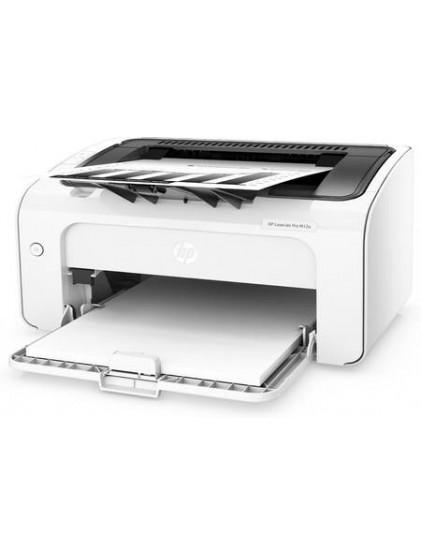 Imprimante monochrome HP LaserJet Pro M12a