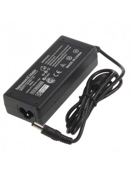 Chargeur Adaptable toutes marque!! HP COMPAQ-DELL-Toshiba-