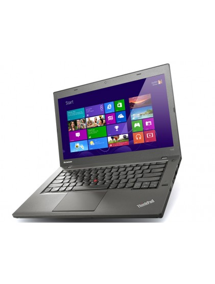 LENOVO L440 i5 2.6 Ghz 4Go 320 Go & Webcam