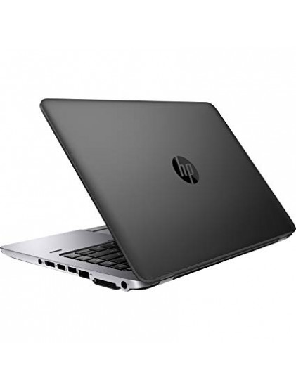 HP 840 G2 i5 2.2Ghz 4Go 500 Go & Webcam-Ultramince et ultraléger