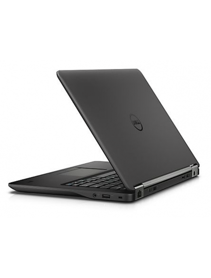 DELL E7450 i5 2.3Ghz 8Go 500 Go & Webcam-Ultramince et ultraléger