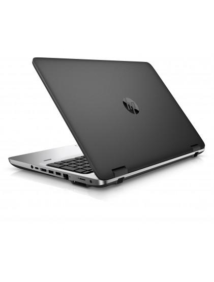 HP 650 G2 i5 8Go 512 Go SSD & Webcam