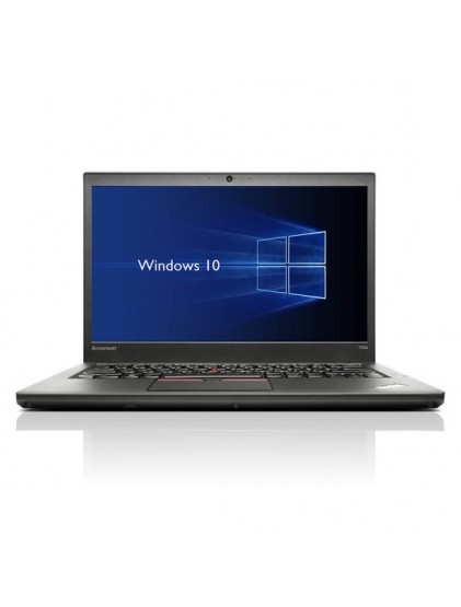 LENOVO L450 i5 2.2 Ghz 8Go 500 Go & Webcam