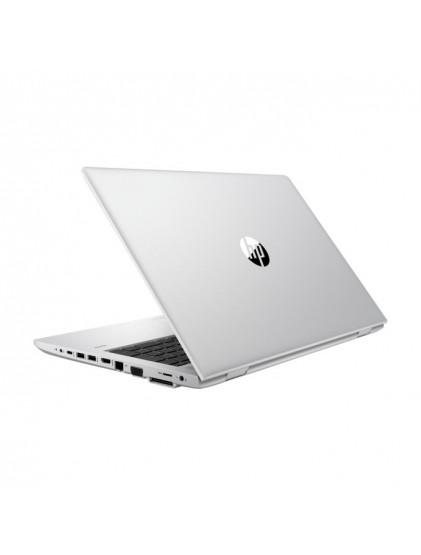 """HP 650 G4 i5 8Go 256 Go SSD (15.6"""") 1920 x 1080 pixels"""