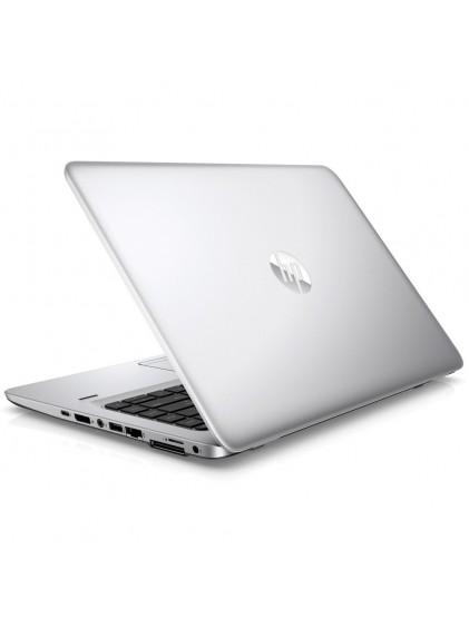 HP 840 G3 i5 2.3Ghz 8Go 256Go SSD & Webcam-Ultramince et ultraléger