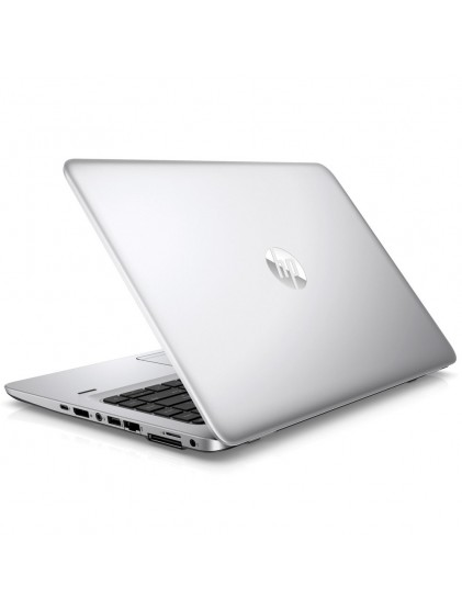 "HP 840 G3 - i5 - 8Go - 500Go - 14"""
