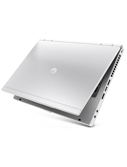 PC GAMER AMD 1go HP 8470p G3 i5 4Go 320 Go