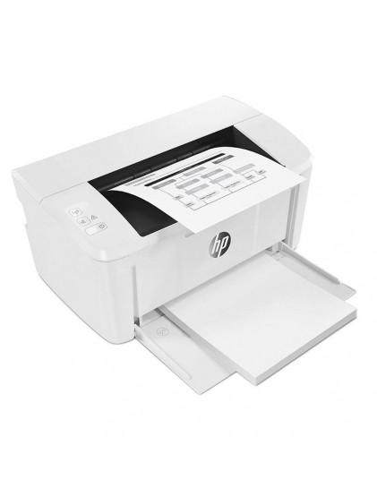Imprimante monochrome HP LaserJet Pro M15A