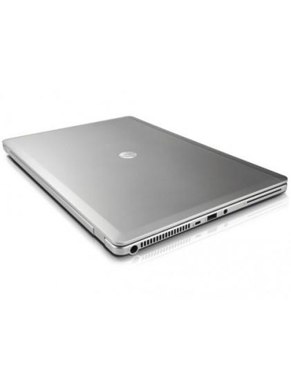 """HP EliteBook Folio 9470M - i5 - 4Go - 500Go - 14"""""""