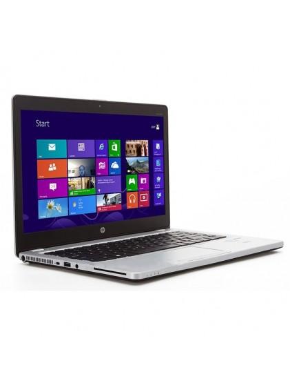 """HP EliteBook Folio 9470M - i5 - 4Go - 320Go - 14"""""""