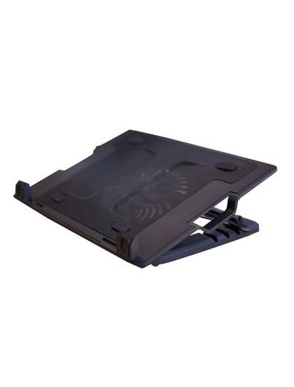support ventile reglable pour pc portable