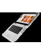 "Lenovo Yoga 510 tactile - i3 - 4Go - 1To - 14"""