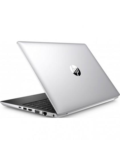 "HP 430 G5 - i5 - 8Go - 128Go SSD - 13.3"""