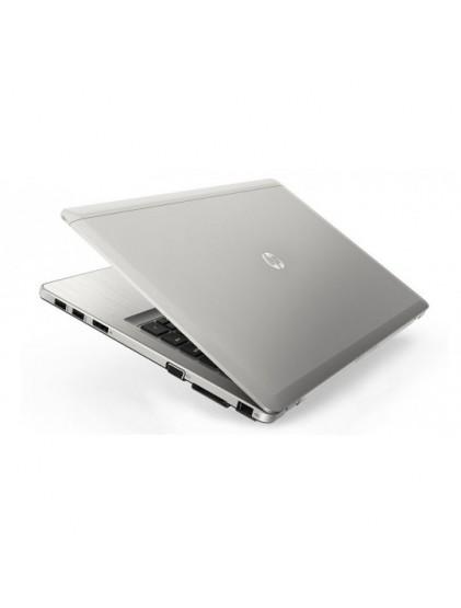 """HP 9480M - i5 - 4Go - 500Go - 14"""""""