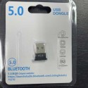 Bluetooth 5.0 usb dongle