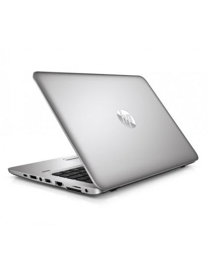 "HP 820 G3 - i5 - 8Go - 180Go SSD - 12.5"""