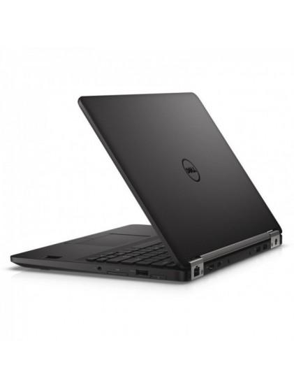 """Dell E7270 - i5 - 8Go - 128Go SSD - 12.5"""""""