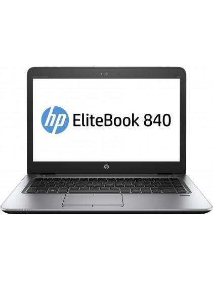 "HP 840 G3 - i5 - 4Go - 500Go - 14"""