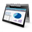 "HP 810 G3 Tablet - i7 - 8Go - 256Go SSD - 11.6"""
