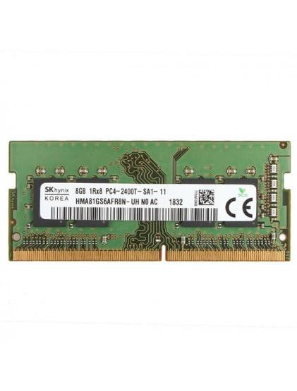 RAM 8GB DDR4 Hynix/samsung pc portable