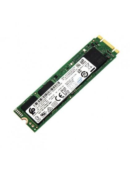 SSD 240 Go M.2 SATA Intel/Samsung plus rapide et réactif