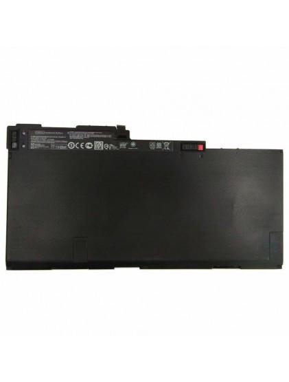 Batterie Générique pc portable HP Elitebook 820 840 G1 G2 G3