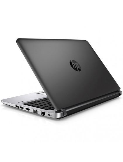 "HP 440 G3 TACTILE - i5 - 8Go - 240Go SSD - 14"""