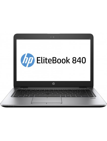 """HP 840 G3 - i5 - 8Go - 128Go SSD M.2 - 14"""""""