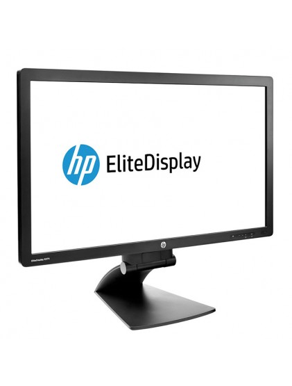 "Écran 23"" Full HD - HP EliteDisplay P231"