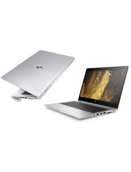 HP 840 G5 - i5 - 16 Go - 256 Go SSD NVME - 14'' FHD