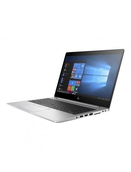 HP 840 G6 - i5 - 8 Go - 256 Go SSD NVME - 14'' FHD