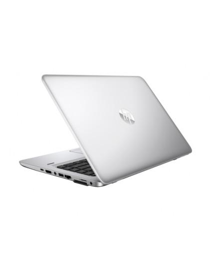 """HP 840 G3 - i5 - 8Go - 256Go SSD M.2 - 14"""" HD"""