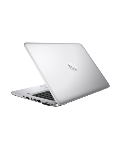 """HP 840 G3 - i5 - 8Go - 256Go SSD M.2 - 14"""""""