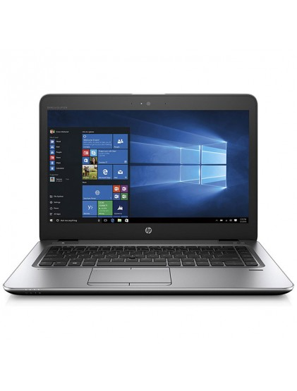 """HP 840 G3 - i5 - 16Go - 256Go SSD M.2 - 14"""""""