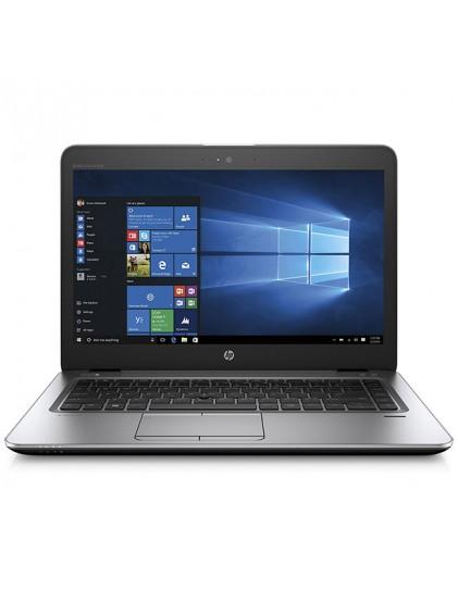 """HP 840 G3 - i5 - 16Go - 256Go SSD M.2 - 14"""" HD"""