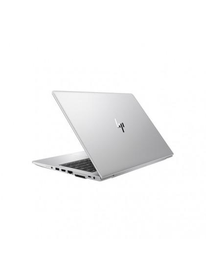 HP 840 G6 i5 8Go 256 Go SSD 8ém gén 14'' FHD Ultramince
