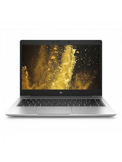 HP 840 G5 i5 8Go 256 Go SSD 8ém gén 14'' FHD Ultramince