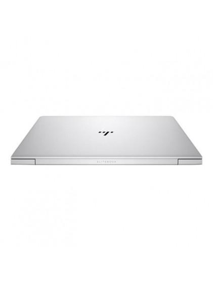 HP 840 G6 i5 16Go 256 Go SSD 8ém gén 14'' FHD Ultramince